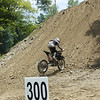 2018-AMA-Hillclimb-Grand-National-Championship-8361_07-28-18  by Brianna Morrissey <br /> <br /> ©Rapid Velocity Photo & BLM Photography 2018