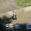 2018-AMA-Hillclimb-Grand-National-Championship-7603_07-28-18  by Brianna Morrissey <br /> <br /> ©Rapid Velocity Photo & BLM Photography 2018