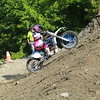 2018-AMA-Hillclimb-Grand-National-Championship-7673_07-28-18  by Brianna Morrissey <br /> <br /> ©Rapid Velocity Photo & BLM Photography 2018