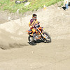 2018-AMA-Hillclimb-Grand-National-Championship-7953_07-28-18  by Brianna Morrissey <br /> <br /> ©Rapid Velocity Photo & BLM Photography 2018