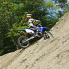 2018-AMA-Hillclimb-Grand-National-Championship-8775_07-28-18  by Brianna Morrissey <br /> <br /> ©Rapid Velocity Photo & BLM Photography 2018