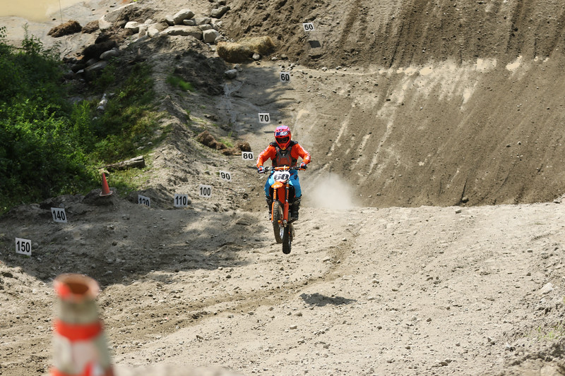 2018-AMA-Hillclimb-Grand-National-Championship-8922_07-28-18  by Brianna Morrissey <br /> <br /> ©Rapid Velocity Photo & BLM Photography 2018