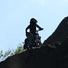 2018-AMA-Hillclimb-Grand-National-Championship-7849_07-28-18  by Brianna Morrissey <br /> <br /> ©Rapid Velocity Photo & BLM Photography 2018