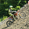 2018-AMA-Hillclimb-Grand-National-Championship-7490_07-28-18  by Brianna Morrissey <br /> <br /> ©Rapid Velocity Photo & BLM Photography 2018