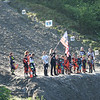 2018-AMA-Hillclimb-Grand-National-Championship-7318_07-28-18  by Brianna Morrissey <br /> <br /> ©Rapid Velocity Photo & BLM Photography 2018
