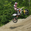 2018-AMA-Hillclimb-Grand-National-Championship-8282_07-28-18  by Brianna Morrissey <br /> <br /> ©Rapid Velocity Photo & BLM Photography 2018
