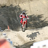 2018-AMA-Hillclimb-Grand-National-Championship-8458_07-28-18  by Brianna Morrissey <br /> <br /> ©Rapid Velocity Photo & BLM Photography 2018