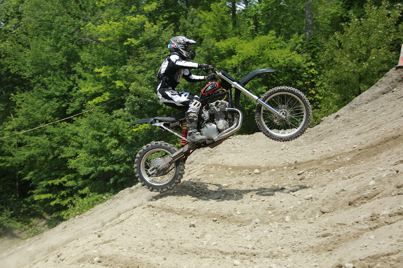 2018-AMA-Hillclimb-Grand-National-Championship-8644_07-28-18  by Brianna Morrissey <br /> <br /> ©Rapid Velocity Photo & BLM Photography 2018