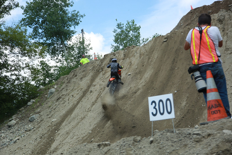 2018-AMA-Hillclimb-Grand-National-Championship-8986_07-28-18  by Brianna Morrissey <br /> <br /> ©Rapid Velocity Photo & BLM Photography 2018