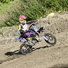 2018-AMA-Hillclimb-Grand-National-Championship-7858_07-28-18  by Brianna Morrissey <br /> <br /> ©Rapid Velocity Photo & BLM Photography 2018
