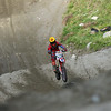 2018-AMA-Hillclimb-Grand-National-Championship-8142_07-28-18  by Brianna Morrissey <br /> <br /> ©Rapid Velocity Photo & BLM Photography 2018