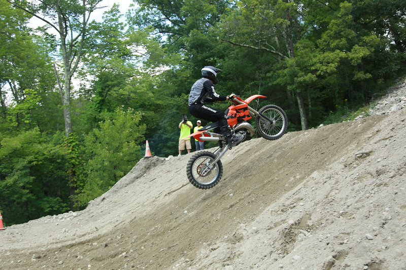 2018-AMA-Hillclimb-Grand-National-Championship-8979_07-28-18  by Brianna Morrissey <br /> <br /> ©Rapid Velocity Photo & BLM Photography 2018