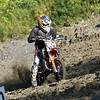 2018-AMA-Hillclimb-Grand-National-Championship-7593_07-28-18  by Brianna Morrissey <br /> <br /> ©Rapid Velocity Photo & BLM Photography 2018