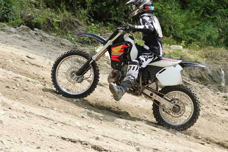 2018-AMA-Hillclimb-Grand-National-Championship-9148_07-28-18  by Brianna Morrissey <br /> <br /> ©Rapid Velocity Photo & BLM Photography 2018