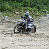 2018-AMA-Hillclimb-Grand-National-Championship-9034_07-28-18  by Brianna Morrissey <br /> <br /> ©Rapid Velocity Photo & BLM Photography 2018