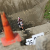 2018-AMA-Hillclimb-Grand-National-Championship-8399_07-28-18  by Brianna Morrissey <br /> <br /> ©Rapid Velocity Photo & BLM Photography 2018