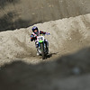 2018-AMA-Hillclimb-Grand-National-Championship-8128_07-28-18  by Brianna Morrissey <br /> <br /> ©Rapid Velocity Photo & BLM Photography 2018