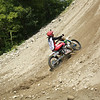 2018-AMA-Hillclimb-Grand-National-Championship-9063_07-28-18  by Brianna Morrissey <br /> <br /> ©Rapid Velocity Photo & BLM Photography 2018