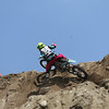 2018-AMA-Hillclimb-Grand-National-Championship-8807_07-28-18  by Brianna Morrissey <br /> <br /> ©Rapid Velocity Photo & BLM Photography 2018