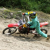 2018-AMA-Hillclimb-Grand-National-Championship-9229_07-28-18  by Brianna Morrissey <br /> <br /> ©Rapid Velocity Photo & BLM Photography 2018