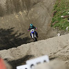 2018-AMA-Hillclimb-Grand-National-Championship-8407_07-28-18  by Brianna Morrissey <br /> <br /> ©Rapid Velocity Photo & BLM Photography 2018