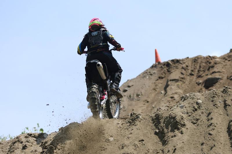 2018-AMA-Hillclimb-Grand-National-Championship-8507_07-28-18  by Brianna Morrissey <br /> <br /> ©Rapid Velocity Photo & BLM Photography 2018