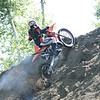 2018-AMA-Hillclimb-Grand-National-Championship-8039_07-28-18  by Brianna Morrissey <br /> <br /> ©Rapid Velocity Photo & BLM Photography 2018