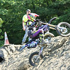 2018-AMA-Hillclimb-Grand-National-Championship-7866_07-28-18  by Brianna Morrissey <br /> <br /> ©Rapid Velocity Photo & BLM Photography 2018
