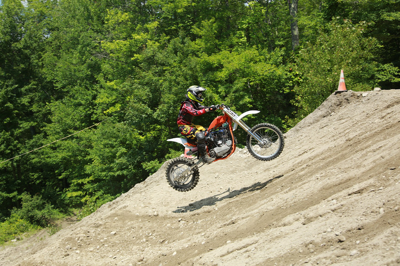 2018-AMA-Hillclimb-Grand-National-Championship-8592_07-28-18  by Brianna Morrissey <br /> <br /> ©Rapid Velocity Photo & BLM Photography 2018