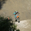 2018-AMA-Hillclimb-Grand-National-Championship-7843_07-28-18  by Brianna Morrissey <br /> <br /> ©Rapid Velocity Photo & BLM Photography 2018
