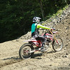 2018-AMA-Hillclimb-Grand-National-Championship-7665_07-28-18  by Brianna Morrissey <br /> <br /> ©Rapid Velocity Photo & BLM Photography 2018