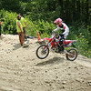 2018-AMA-Hillclimb-Grand-National-Championship-9245_07-28-18  by Brianna Morrissey <br /> <br /> ©Rapid Velocity Photo & BLM Photography 2018