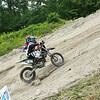 2018-AMA-Hillclimb-Grand-National-Championship-9573_07-28-18  by Brianna Morrissey <br /> <br /> ©Rapid Velocity Photo & BLM Photography 2018
