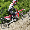 2018-AMA-Hillclimb-Grand-National-Championship-8591_07-28-18  by Brianna Morrissey <br /> <br /> ©Rapid Velocity Photo & BLM Photography 2018