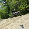 2018-AMA-Hillclimb-Grand-National-Championship-8804_07-28-18  by Brianna Morrissey <br /> <br /> ©Rapid Velocity Photo & BLM Photography 2018