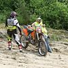 2018-AMA-Hillclimb-Grand-National-Championship-9118_07-28-18  by Brianna Morrissey <br /> <br /> ©Rapid Velocity Photo & BLM Photography 2018