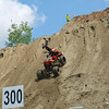 2018-AMA-Hillclimb-Grand-National-Championship-8725_07-28-18  by Brianna Morrissey <br /> <br /> ©Rapid Velocity Photo & BLM Photography 2018