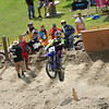 2018-AMA-Hillclimb-Grand-National-Championship-9086_07-28-18  by Brianna Morrissey <br /> <br /> ©Rapid Velocity Photo & BLM Photography 2018