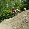 2018-AMA-Hillclimb-Grand-National-Championship-8227_07-28-18  by Brianna Morrissey <br /> <br /> ©Rapid Velocity Photo & BLM Photography 2018