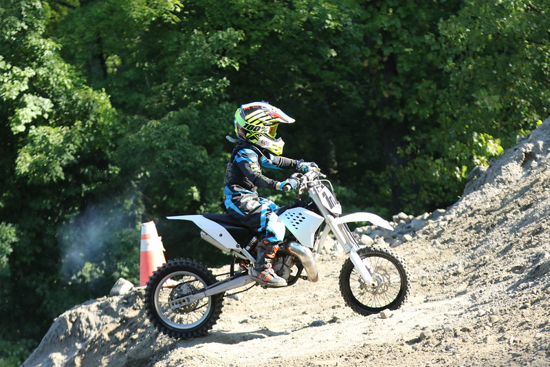 2018-AMA-Hillclimb-Grand-National-Championship-7618_07-28-18  by Brianna Morrissey <br /> <br /> ©Rapid Velocity Photo & BLM Photography 2018