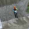2018-AMA-Hillclimb-Grand-National-Championship-8184_07-28-18  by Brianna Morrissey <br /> <br /> ©Rapid Velocity Photo & BLM Photography 2018