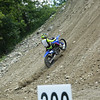 2018-AMA-Hillclimb-Grand-National-Championship-8456_07-28-18  by Brianna Morrissey <br /> <br /> ©Rapid Velocity Photo & BLM Photography 2018