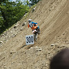 2018-AMA-Hillclimb-Grand-National-Championship-8496_07-28-18  by Brianna Morrissey <br /> <br /> ©Rapid Velocity Photo & BLM Photography 2018