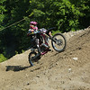 2018-AMA-Hillclimb-Grand-National-Championship-7578_07-28-18  by Brianna Morrissey <br /> <br /> ©Rapid Velocity Photo & BLM Photography 2018