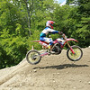 2018-AMA-Hillclimb-Grand-National-Championship-9038_07-28-18  by Brianna Morrissey <br /> <br /> ©Rapid Velocity Photo & BLM Photography 2018