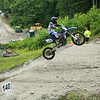 2018-AMA-Hillclimb-Grand-National-Championship-9603_07-28-18  by Brianna Morrissey <br /> <br /> ©Rapid Velocity Photo & BLM Photography 2018