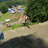 2018-AMA-Hillclimb-Grand-National-Championship-8072_07-28-18  by Brianna Morrissey <br /> <br /> ©Rapid Velocity Photo & BLM Photography 2018