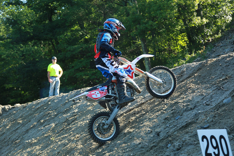 2018-AMA-Hillclimb-Grand-National-Championship-7365_07-28-18  by Brianna Morrissey <br /> <br /> ©Rapid Velocity Photo & BLM Photography 2018