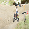 2018-AMA-Hillclimb-Grand-National-Championship-7894_07-28-18  by Brianna Morrissey <br /> <br /> ©Rapid Velocity Photo & BLM Photography 2018