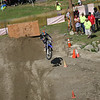 2018-AMA-Hillclimb-Grand-National-Championship-8208_07-28-18  by Brianna Morrissey <br /> <br /> ©Rapid Velocity Photo & BLM Photography 2018
